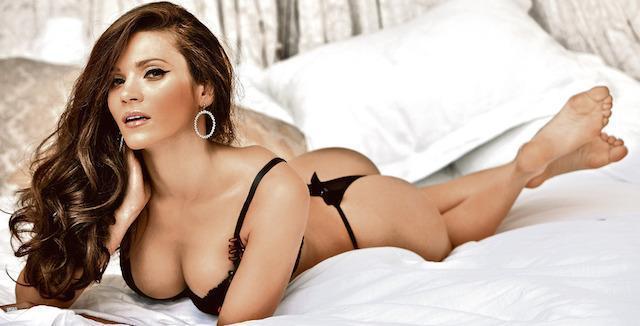 krásná prsa porn czech