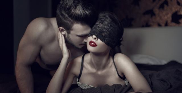 některé ženy dávají přednost análnímu sexu
