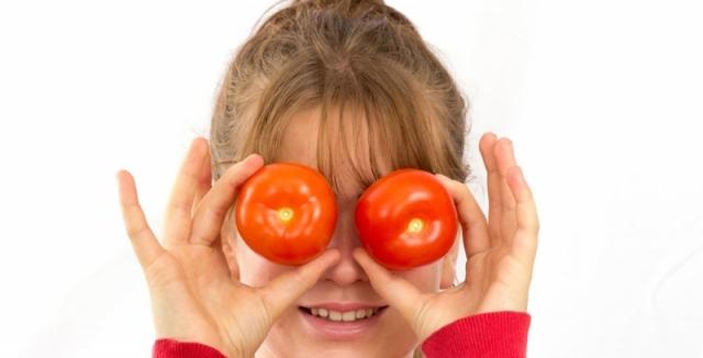 Výsledek obrázku pro rajče
