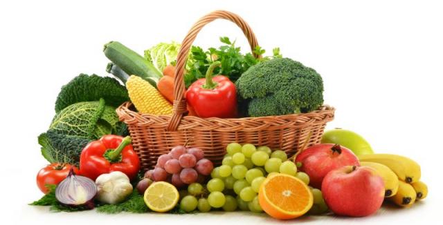 """Image result for ovoce a zelenina obrázek"""""""