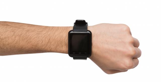 Kdysi byly hitem digitální hodinky. Dnes frčí sporttestery a chytré hodinky. 9ea3a6f92a