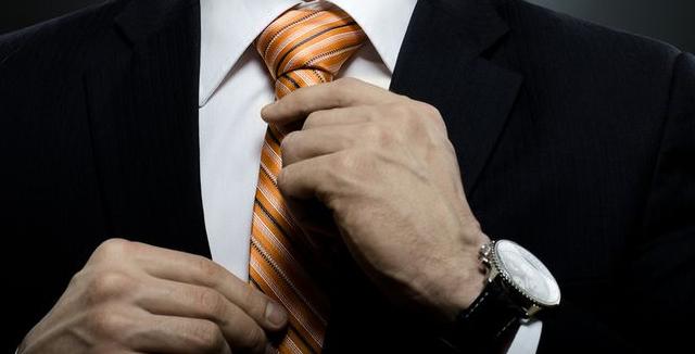 Jakou barvu kravaty si vybrat na oslavu a jakou na pohovor  • Styl ... 807a4a2de2