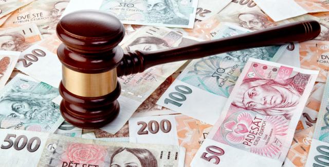 bezúročná půjčka jednateli