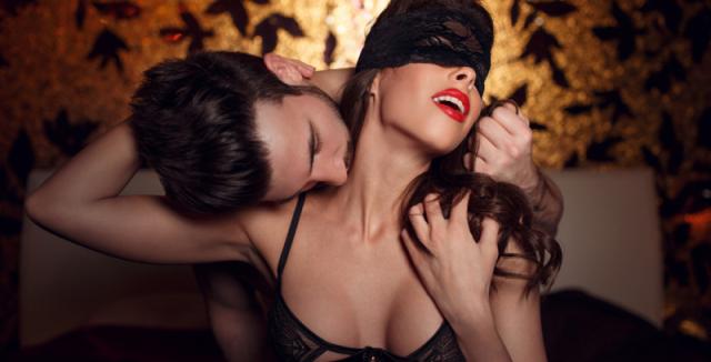 tipy pro sexuální techniku