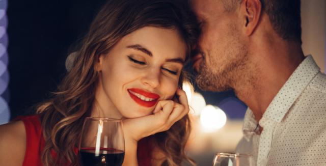 první rande po sexu nejlepší americký online seznamka