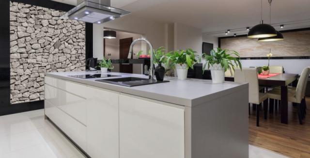 584c54921a5d V moderní kuchyni může být řada vychytávek