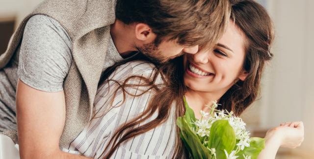 jaký je správný věk pro začátek randění randění s quebecois dívkou
